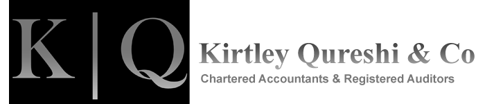 Kirtley Qureshi & Co - Accountants in Sheffield, Birmingham & Stoke